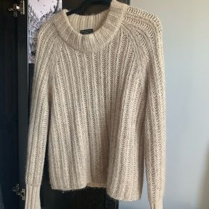 Rag and Bone sweater size small